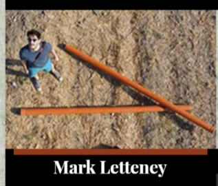 Letteney, Mark Image